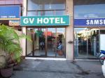 Cebu Philippines Hotels - GV Hotel - Lapu-Lapu City