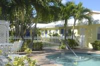 Bahama Beach Club Image