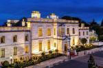 Bray Ireland Hotels - Radisson Blu St. Helens Hotel