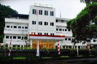 Sempur Park Bogor