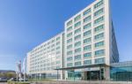 Uithoorn Netherlands Hotels - Radisson BLU Hotel Amsterdam Airport
