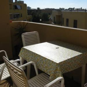 Alghero Non-Smoking Hotels - Deals at the #1 Non-Smoking Hotel in ...