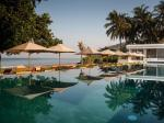 Senggigi Indonesia Hotels - Living Asia Resort And Spa
