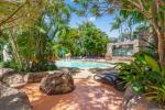 Gold Coast Australia Hotels - Ashmore Palms Holiday Village