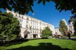Ellmau Austria Hotels - Hotel Bristol Salzburg