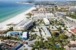 Nokomis Florida Hotels - Beach Club At Siesta Key By Rva