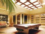 Baotou China Hotels - Howard Johnson Parkview Plaza Erdos