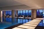 Fenghuang China Hotels - Sheraton Hefei Xinzhan Hotel