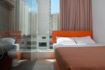 Petaling Jaya Malaysia Hotels - 1 Hotel Kuchai Lama