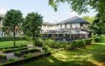 Emmeloord Netherlands Hotels - Golden Tulip Tjaarda Oranjewoud - Heerenveen