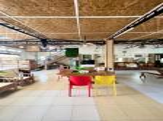 Legazpi City Philippines Hotels - Balai Tinay Hotel