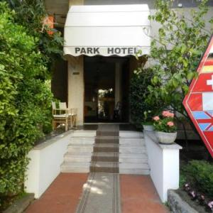 Book Now Park Hotel (Albisola Superiore, Italy). Rooms Available for all budgets. Park Hotel is in a quiet residential area just 5 minutes walk from the beach. Offering free WiFi and free parking it is easily reached from Albissola Superiore Train Station a