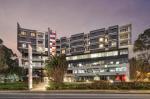 Castle Hill Australia Hotels - Adina Apartment Hotel Norwest