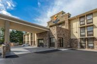 Days Inn Nashville At Opryland/Music Valley Dr Image