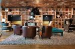 Kouvola Finland Hotels - Scandic Paasi