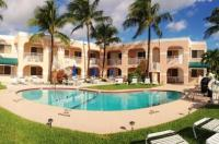 Coral Key Inn Image