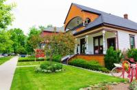 Boise Guest House Image