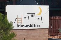 Days Inn Kokopelli Sedona Image