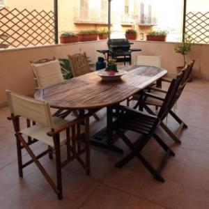 Trapani Bed and Breakfasts - Deals at the #1 Bed and Breakfast in ...