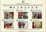 Petaling Jaya Malaysia Hotels - Hotel Min Cott