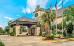 Kingwood Texas Hotels - La Quinta Inn & Suites Kingwood