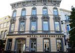 Gent Belgium Hotels - Hotel Gravensteen
