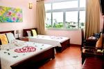 Hue Vietnam Hotels - Holiday Diamond Hotel