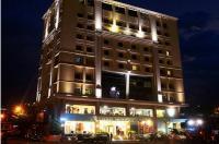 Hotel De Sovrani