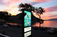 Black Sea Motel Image