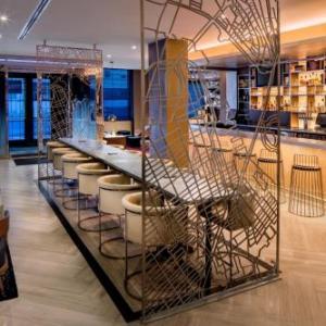 4 Star Hotels Brooklyn Deals At The 1 4 Star Hotels In Brooklyn Ny