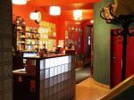 Prague Czech Republic Hotels - Hostel Marabou Prague