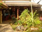 Chumphon Thailand Hotels - Seaza Hotel (Pet-friendly)