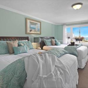 Hotels near South Shore Music Circus - Nantasket Hotel At The Beach
