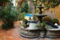Casa Tlaquepaque Hotel Galeria
