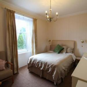 Hotels near Perth Concert Hall - Dunallan Guest House