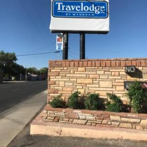 Travelodge by Wyndham Farmington