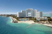 Riu Palace Peninsula - All Inclusive Image
