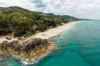 La Luz Beach Resort & Spa