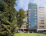 Tampere Finland Hotels - Holiday Inn Tampere - Central Station