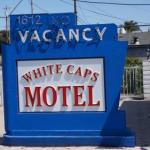 White Caps Motel
