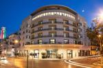 Azzurro Italy Hotels - IH Grande Albergo Delle Nazioni