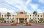 Sun City California Hotels - Hampton Inn & Suites Hemet