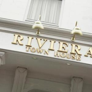 Riviera Town House