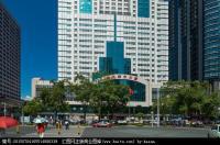 Shenzhen Hai Tian Hotel