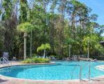 Celebration Florida Hotels - Parkway International Celebration Area By Diamond Resorts