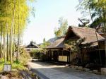 Kanagawa Japan Hotels - Ryokan Yojokan Harunohikari