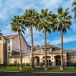 Homewood Suites By Hilton Ontario-rancho Cucamonga, Ca