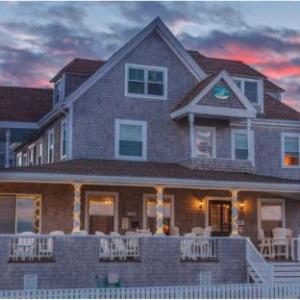 Isabelle's Beach House