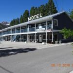 Gull Lake Lodge