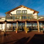 Boston Yacht Haven